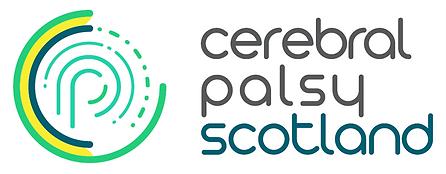 Cerebral Palsy Scotland