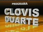 Programas Clovis Duarte