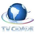 TV Cidade (CE)