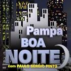 Pampa Boa Noite (Porto Alegre)