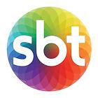SBT (nacional)