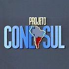 Projeto Conesul