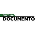 Cultura Documento