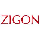 Zigon Comunicações