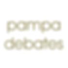 Pampa Debates (Anos 80)