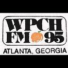 WPCH-FM