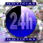 Notícias 24h