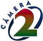 Câmera 2
