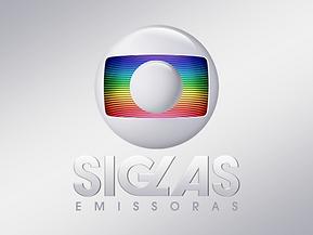 Globo Siglas