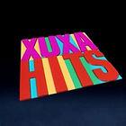 Xuxa Hits