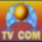 TV COM (Ceará)