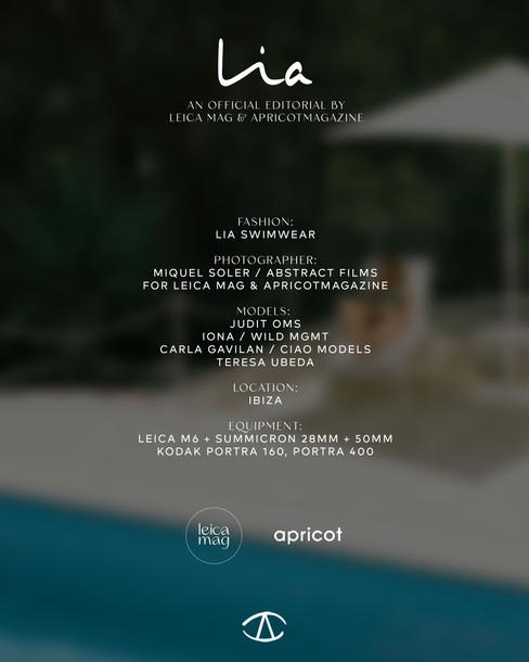 LeicaMag-apricot-Lia-Team.jpg