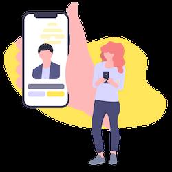smartphone-intercom-app-for-building-res