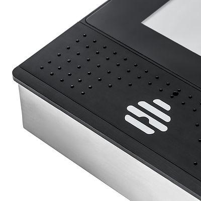 hive-smart-intercom-smart-home-internet-