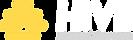 name & logo.png