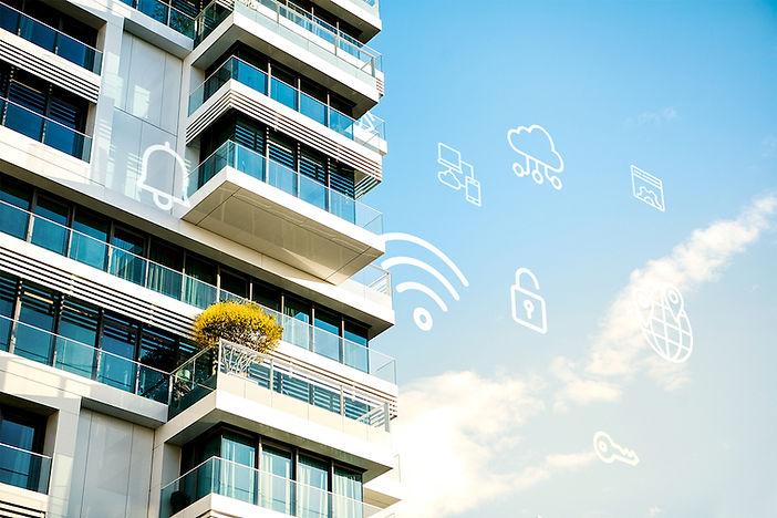 smart-condominium-residential-building.j