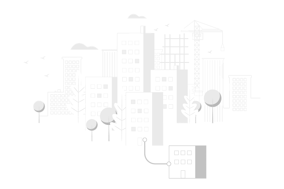 smart-residential-buildings-iot.png
