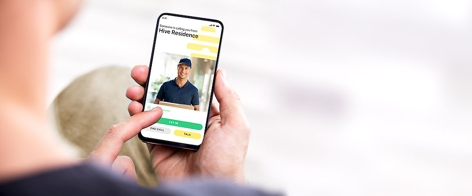smartphone-app-resident-intercom.jpg