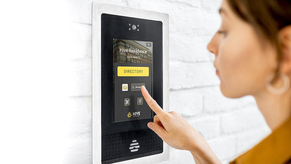 visitor-using-smart-intercom.jpg