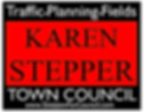 Stepper Sign 2014.jpg