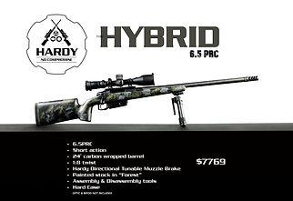Hybrid 24inch.jpg