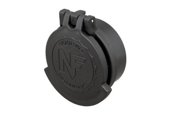 Eyepiece Flip-Up Lens Caps - NXS 15x, 22x,32x, 42x, SHV 10x, 14x, 20x