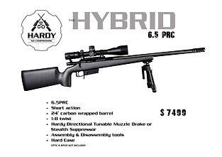 Hybrid 6.5PRC copy.jpg