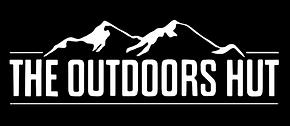 The Outdoors Hut Nightforce