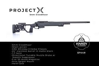 Project X 6mm Creed Ad copy.jpg