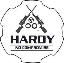 Hardy Rifle V2.jpg