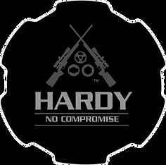 Hardy Rifle shaped black.png