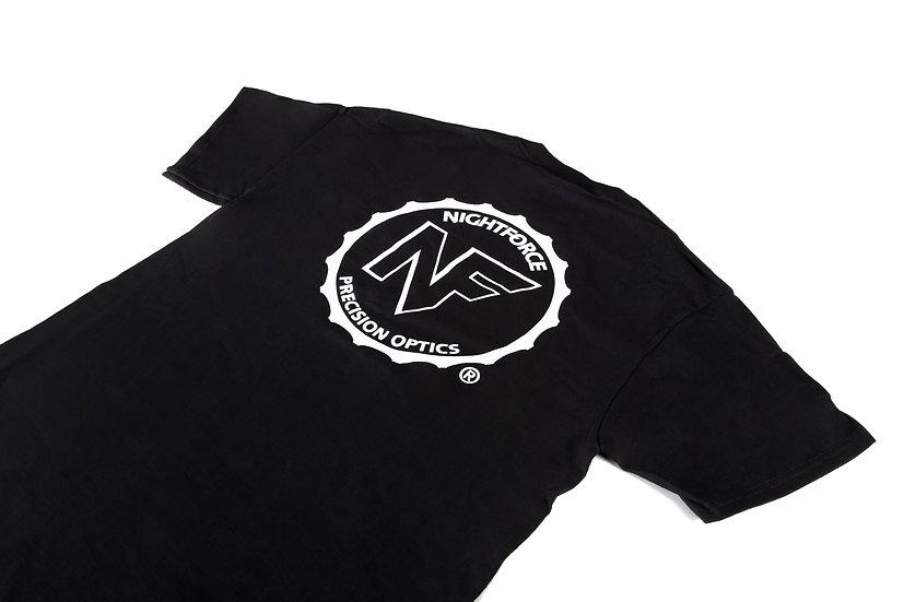 Nightforce Medallion T-Shirt