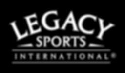 Logo_Legacy_2016_High_Res inverted.jpg