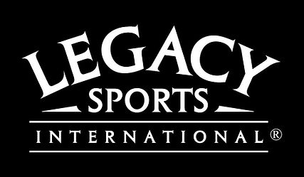 Legacy Sports with Hardy Rifle