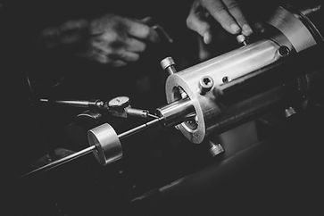 Hardy Rifle New Zealand