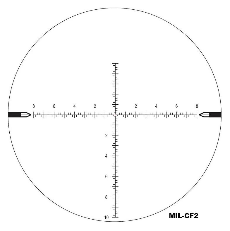 MIL CF2.jpg