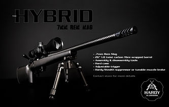 Hybrid 7mm rem mag.jpg