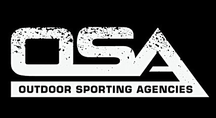 Outdoor Sporting Agencies with Hardy Rifle