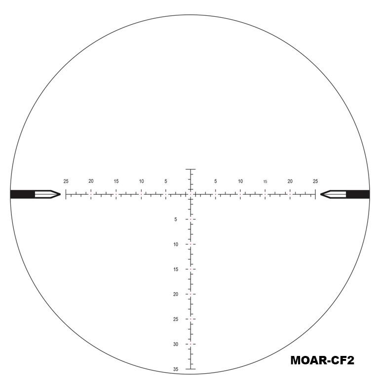 MOAR CF2.jpg