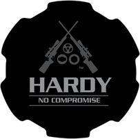 Hardy Rifle shaped black.png
