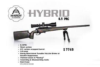 Hybrid Dusky 6.5PRC.jpg