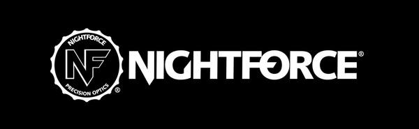 Nightforce logoREVERSE.jpg