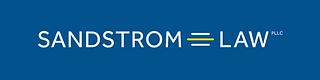 SandstromLaw-Logo-Background-RGB.png