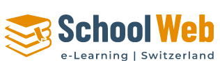 SchoolWeb-Logo.png