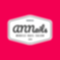 ANNails Logo.png