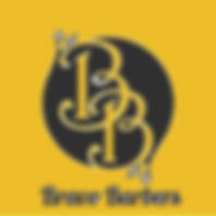 Bravo Barbers Logo.jpeg