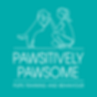 PAWSITIVELY PAWSOME LOGO.png