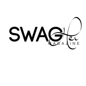Interview with Swag Her Magazine!