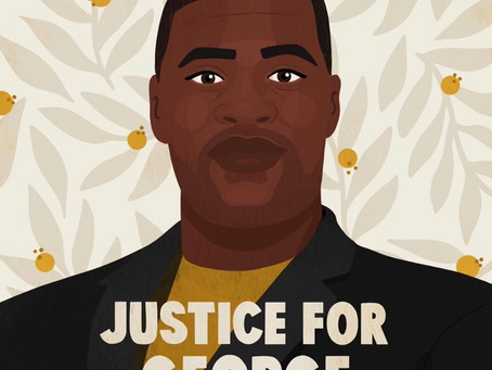 How can we help our communities amongst police brutality?