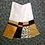 Thumbnail: burp cloths